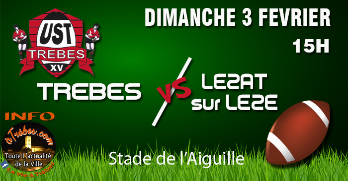 rugby annonce 3fev2019