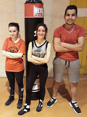 savate avril 2019 2
