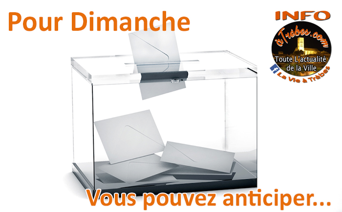 vote2019