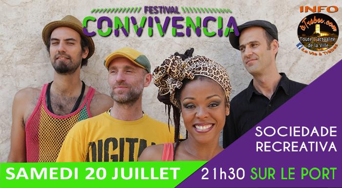 FESTIVAL-CONVIVENCIA-2019---SOCIEDADE-RECREATIVA