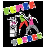 zumba Trèbes logo petit 2019
