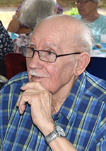 Maurice Calmettes