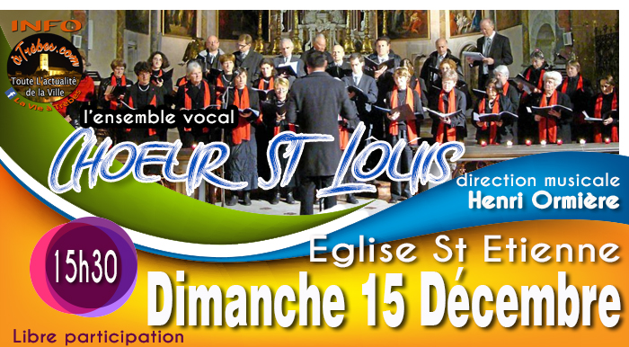 concert église dec 2019