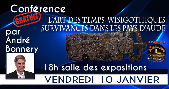 conférence-André-Bonnery-janvier 2020-