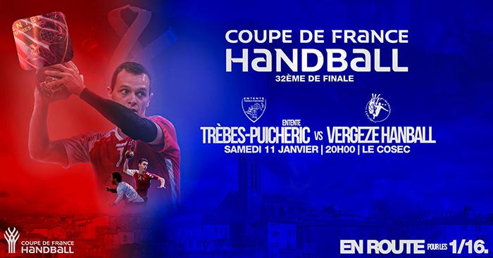 hand jan 2020